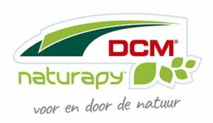 Kijk verder voor alle producten van DCM